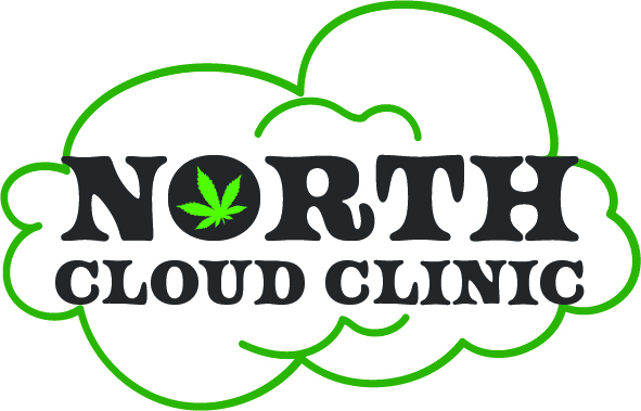 NorthCloudClinic